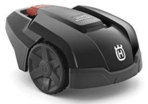 Meilleur robot tondeuse autonome