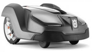 choisir un robot tondeuse autonome
