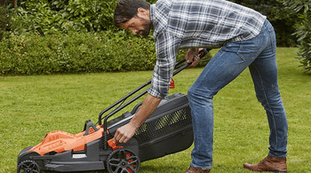 Test avis Black + Decker BEMW481BH-QS